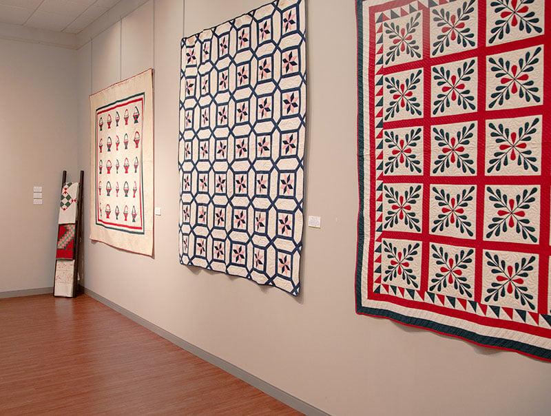 20-AQ-Mary-Koval-gallery