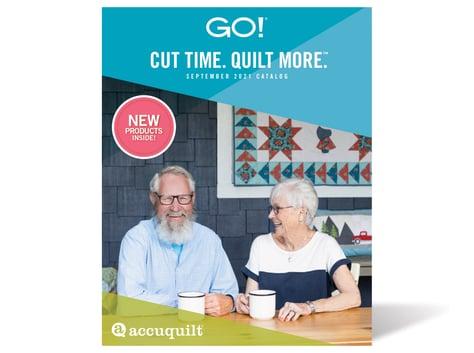 GO!-Catalog-2021-September2-Cover-Landing-Page