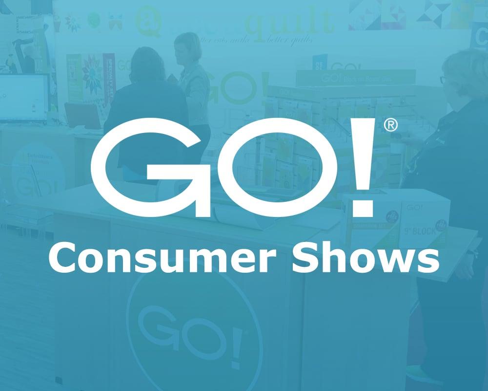 ConsumerShow-ColumnHeader-1