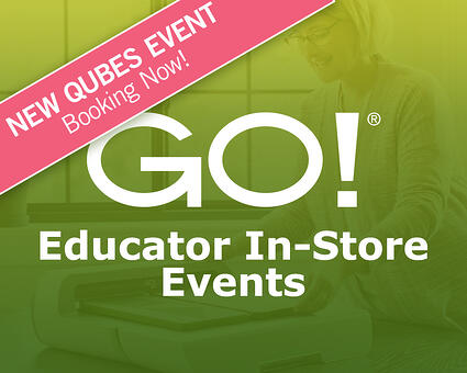 Educator-Event-ColumnHeader-NEW