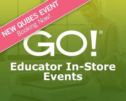 Educator-Event-ColumnHeader-NEW