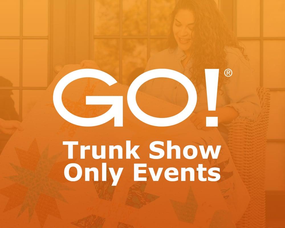 Trunk-Show-ColumnHeader-1