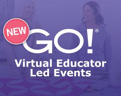 Virtual-Event-ColumnHeader3