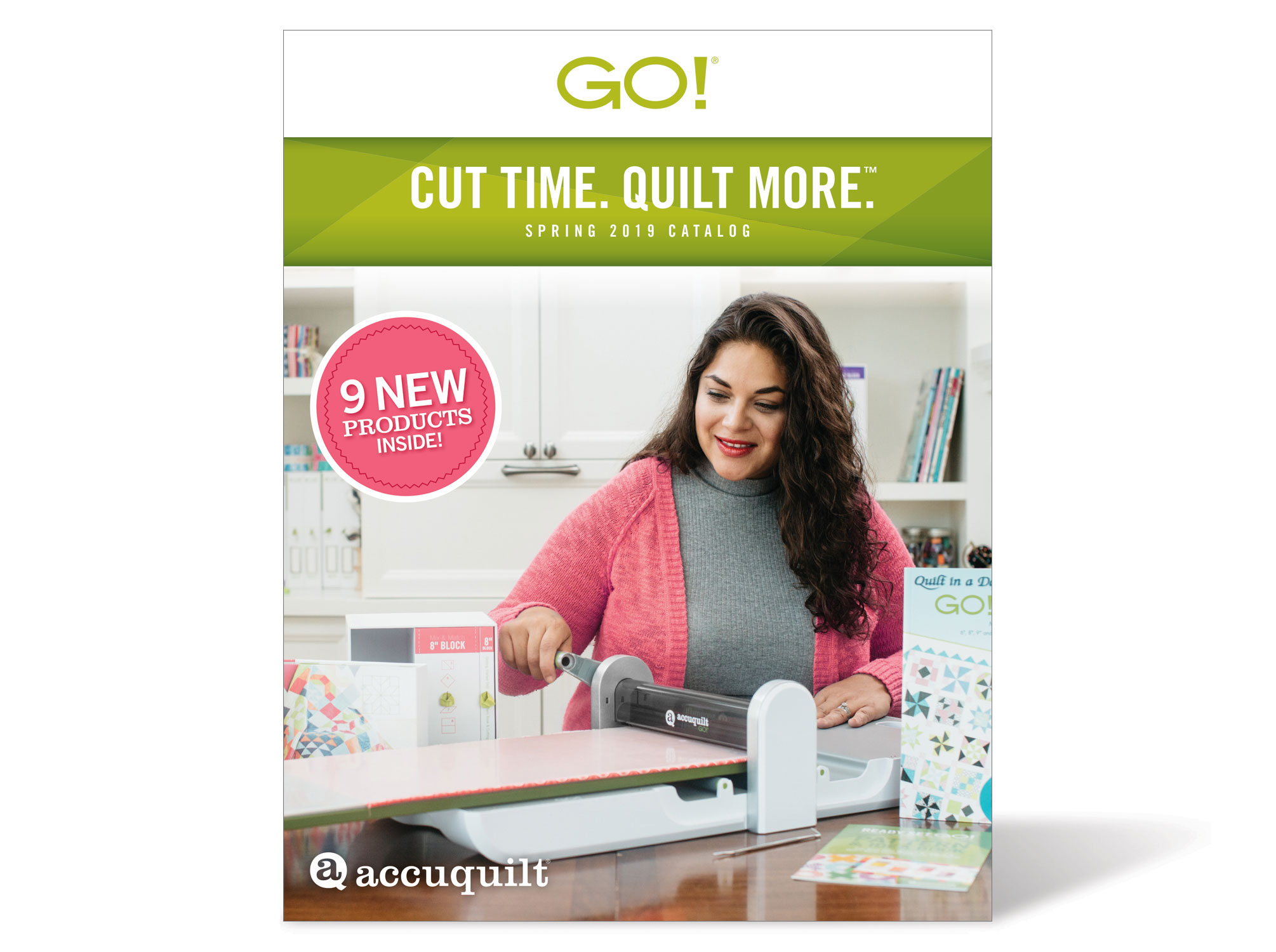 GO!-Catalog-2019-Spring-Cover-Landing-Page