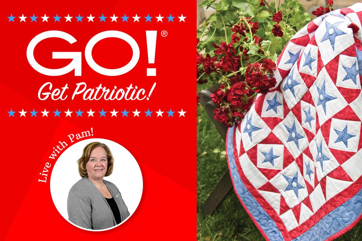 June-Giveaway-Patriotic-EmailImage