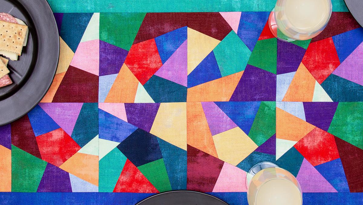 December-Dies-LP-Crazy-Quilt-project