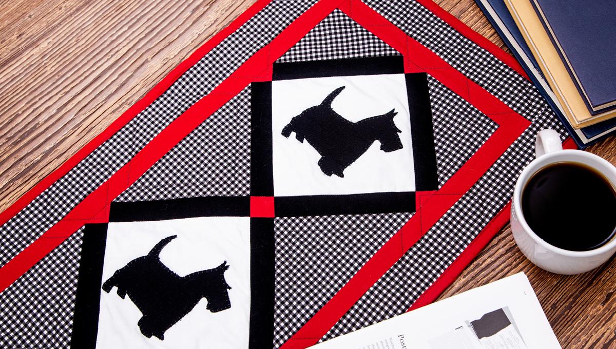 December-Dies-LP-Scottie-Dog-project