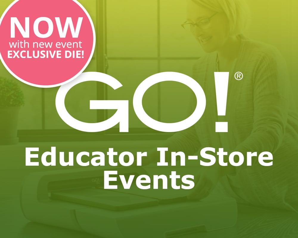 GO!-Educator-Events-Exclusive-Die-ColumnHeader