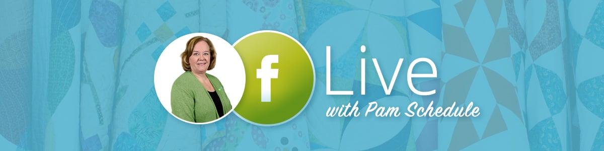 Facebook-Live-Schedule---header-image
