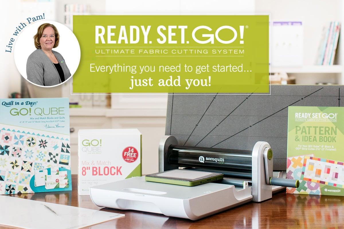 Ready.Set.GO!-EmailImage
