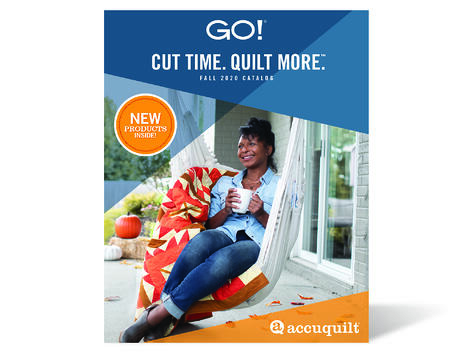 GO! Catalog-2020-Fall-2-Cover-Landing Page