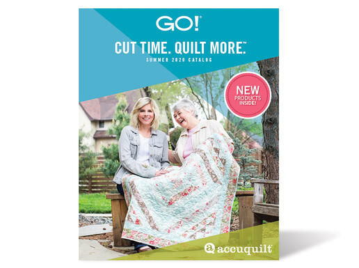 GO!-Catalog-2020-Summer-Cover-Landing-Page