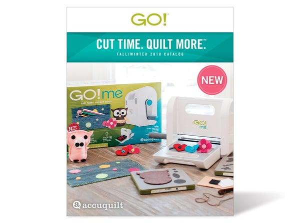 GO!-Catalog-webpage