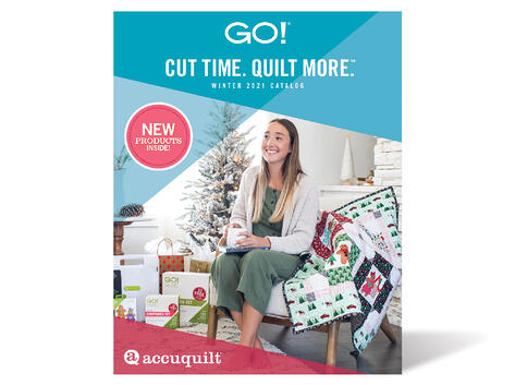 GO!-Catalog-2021-Winter-1-Cover-Landing-Page
