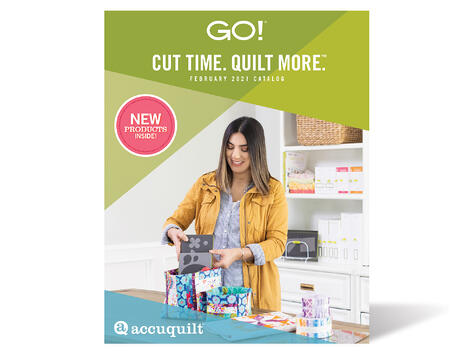 GO!-Catalog-2021-Winter-2-Cover-Landing-Page
