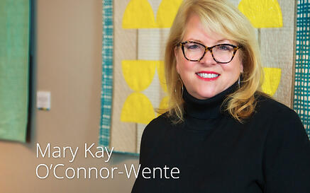 MaryKay-Headshot-Web