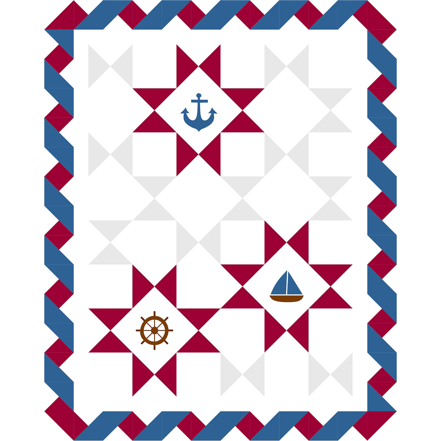Nautical-Medley-quilt-lp