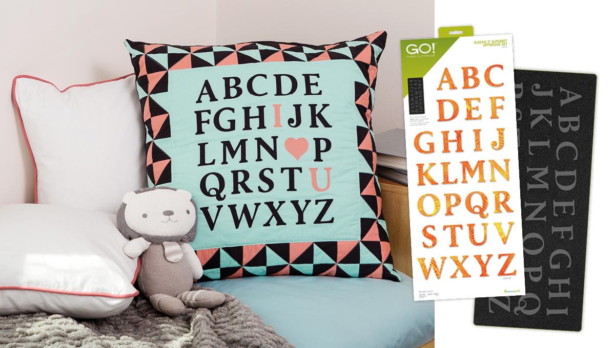 October-Dies-LP-alphabet