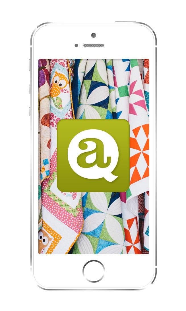 AQ-App-phoneNEW.jpg