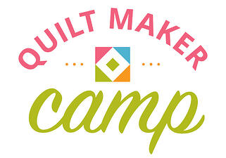 accuquilt Quilt-Maker-Camp_logo