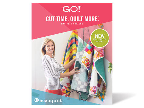 GO!-Catalog-2021-Mayl-Cover-Landing-Page