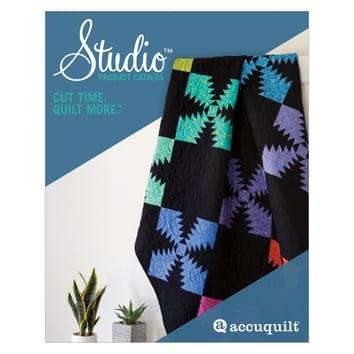Studio-Catalog-2021-Cover-website