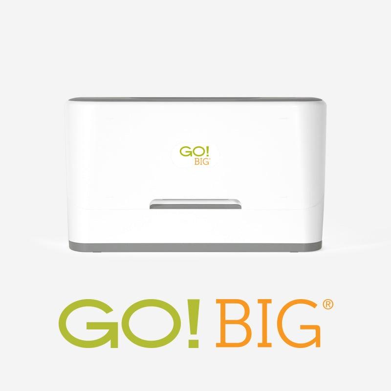 GO!-Big2