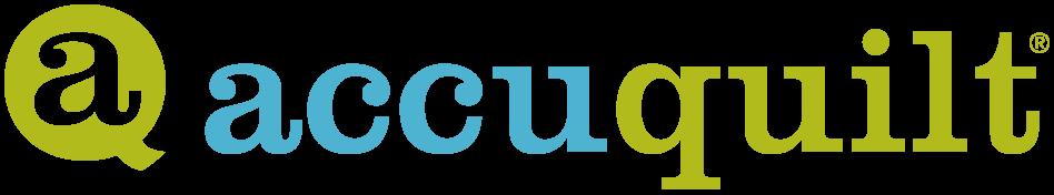 accuquilt-logo-no-tagline-4c-948x176-NEW (1)