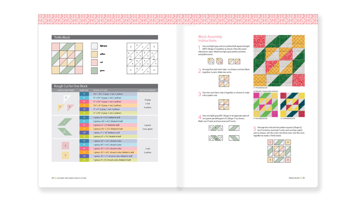 APR-4.20 4in Qube-Landing Page-Inside Book-4