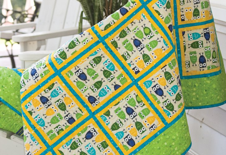 Free_Patterns_Booklet_Downloads_Easy_Quilt_Patterns