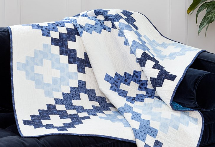Free_Patterns_Booklet_Downloads_Free_Quilting_Patterns